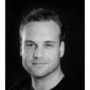 Andreas Balzer - Chur