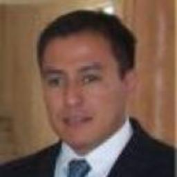 Axel Alcocer - Comunicaciones Unifica - Monterrey