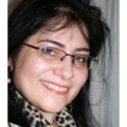 Hellen Souza - UNIVERSIDADE NILTON LINS/UNIVERSIDADE DO ESTADO DO AMAZONAS - MANAUS
