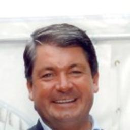 Walter Dietrich