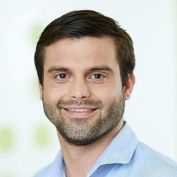 Levin Deymann's profile picture