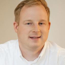 Thorsten Hildebrand's profile picture