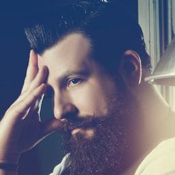 Matthias Lüer's profile picture