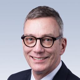 Christopher Ziegler's profile picture