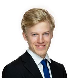 Steffen Lippke - DHBW Mannheim - Bad Homburg vor der Höhe