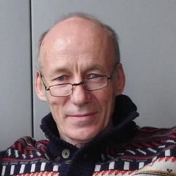 Ralph Dörsch - freiberuflich - Lügde