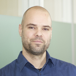 Ole Tübben's profile picture
