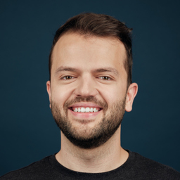 Stelios Katsanevakis's profile picture
