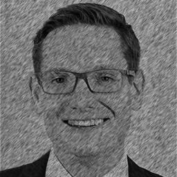 Dr. Hanno Stremmel - BMF - Berlin