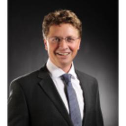 Harald Skopetz's profile picture