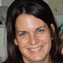 Melanie Huber - Basel