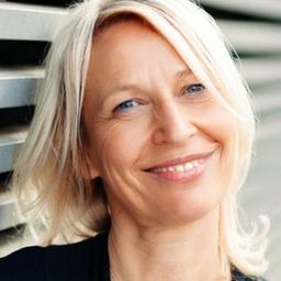 Dr. Hannah Büttner