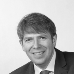 Andreas Städtler's profile picture