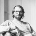 Mark Schulze - Seevetal