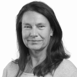 Annette Uhmeier