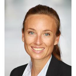 Anne Katrin Möhl - Deutsche Post DHL Group - Bonn