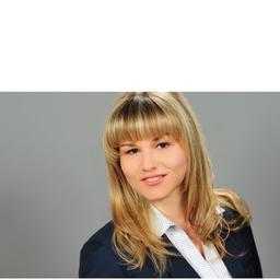 Jennifer Kohn - HTW Dresden - Dresden