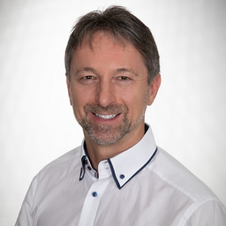 Michael Amesberger's profile picture