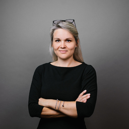Mandy Wölfer MSc - Justizanstalt Wien-Favoriten - Wien