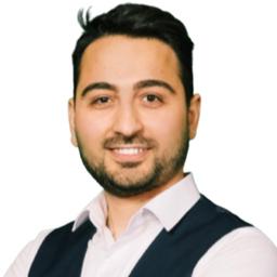 Hasan Baykal