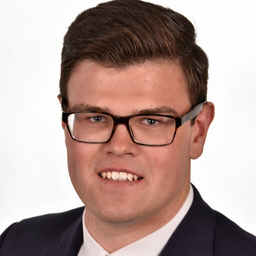 Christian Schröder - Justus Grosse Immobilienunternehmen
