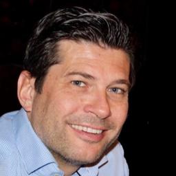 Dr. Bernhard Mischke