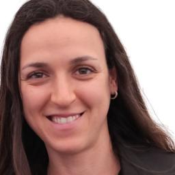 Mariana Sparr