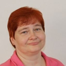 Ulrike Stuhlemmer's profile picture