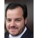 Alejandro Sánchez Vega - Jerez de la Frontera