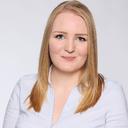 Maria Müller - Buchloe