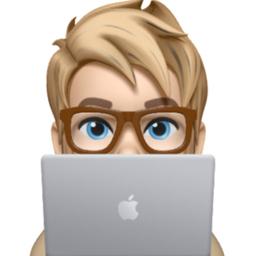 Patrick Polanski - ganzVORNE.de - Online Marketing Beratung & WordPress Webseiten - Gauting