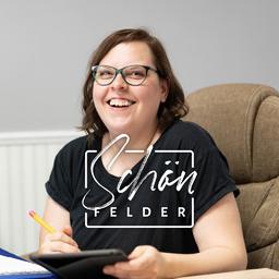 Bettina Schönfelder - Schönfelder - Grafikdesign & Illustration - Schenkendöbern