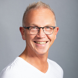 Christof Beier's profile picture