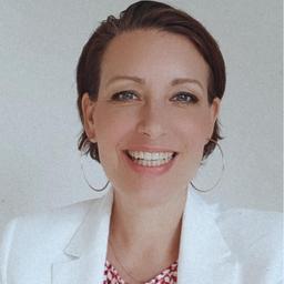 Nicole Elsebusch - Nicole Elsebusch - Neuss