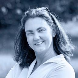 Britta von der Linden - vdl-coaching - Bochum