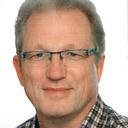 Andreas Pohlmann - Berlin