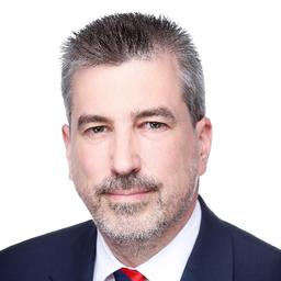 Elmar Kühn's profile picture