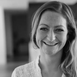 Katrin Grünert's profile picture
