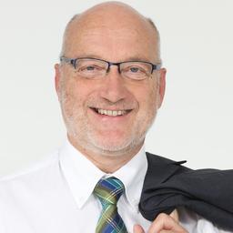 Prof. Dr. Peter Haas - Beratungsbüro für Medizininformatik/eHealth - Bergkamen