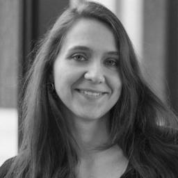 Lena Schubert's profile picture