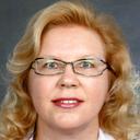 Karin Schulz - Halle (Saale)