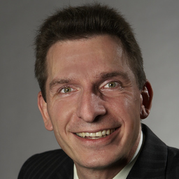 Torsten Seiferth - Media-Saturn E-Business Concepts & Service GmbH - Ingolstadt