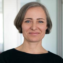 Petra Keller - Kresse & Discher GmbH Content Marketing - Offenburg