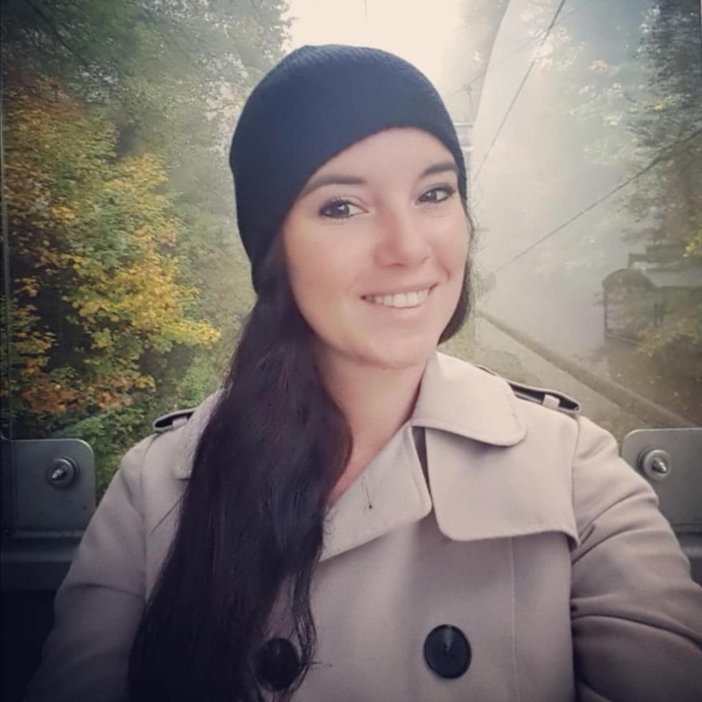 Jessica Guerrero's profile picture
