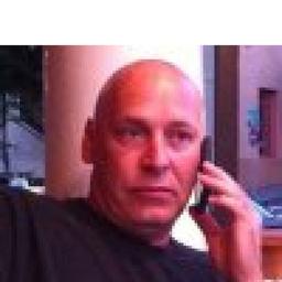 Frank Odia - Analytics Staffing Solutions - Camas