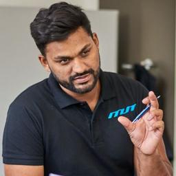 Panchalingam Piraveen's profile picture