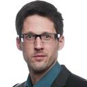 Florian Koller - Grödig
