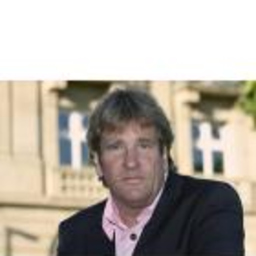 Martin Burkard's profile picture