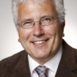 Johannes Herden's profile picture