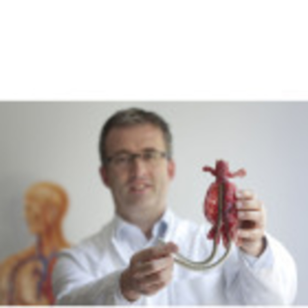 peter karl modic vascular surgeon diakonissenkrankenhaus peter karl modic vascular surgeon diakonissenkrankenhaus karlsruhe ruumlppurr xing